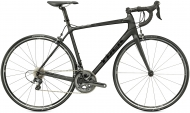Race Carbon Full Ultegra Trek Emonda SL