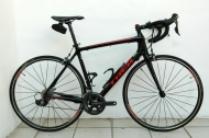 Carbon Race full Ultegra Trek Emonda S6
